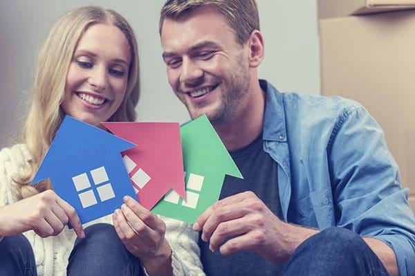 growing property portfolio